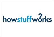 How StuffWorks.com