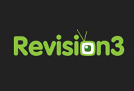 Revision 3