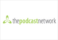 TPN-The Podcast Network